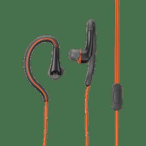 Motorola Earbuds Sport
