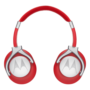 Motorola Pulse Max